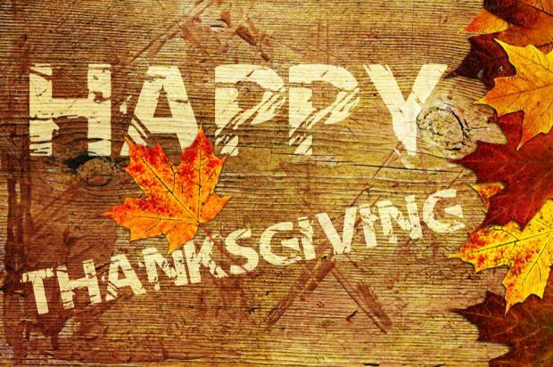 Happy_Thanksgiving_Landmark