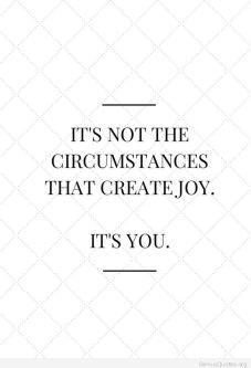 Joy-quotes
